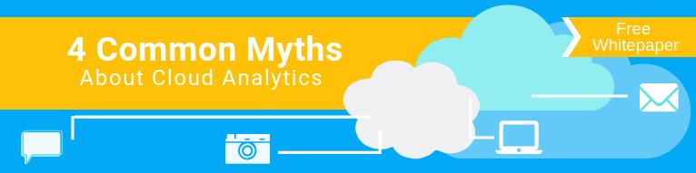 Horizontal - 4 Common Myths V1