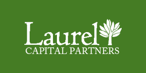 Laurel-Capital-Partners