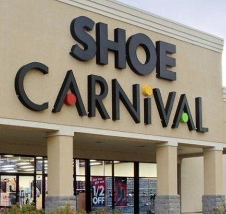 Shoe Carnival Case Study