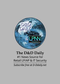 DD Daily