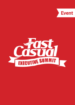 Event - Fast Casual