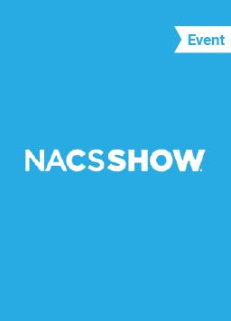 Event - NACS