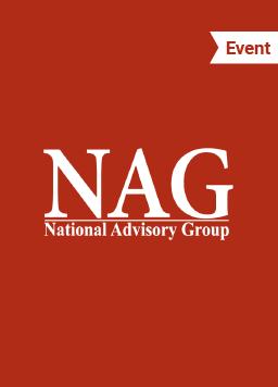 Event - NAG