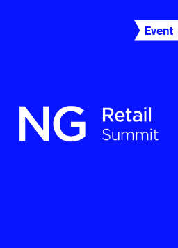 Event - NG Retail Summit