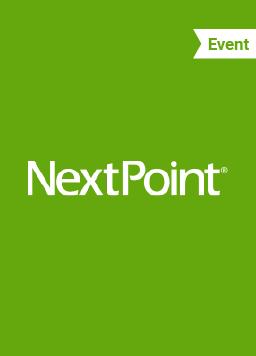 Event - NextPoint