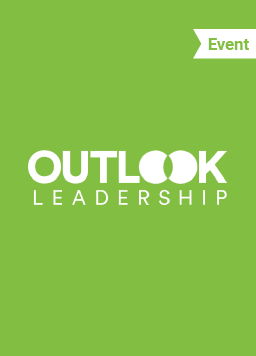 Outlook Leadership Conference