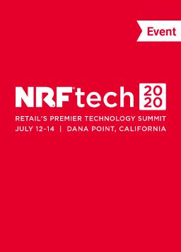 Event---NRF-Tech-2020