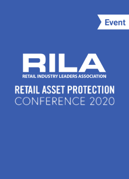 RILA Retail Asset Protection Conference 2020