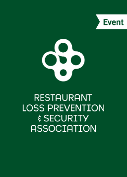 RLPSA Annual Conference