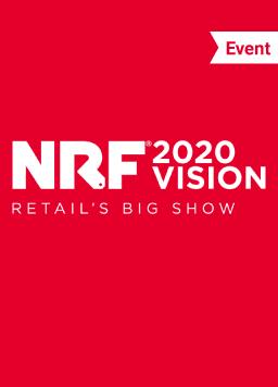 Event-NRF-Big-Show-2020