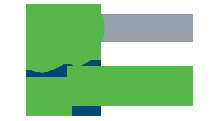 NCR Aloha