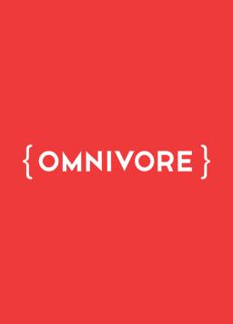 Omnivore-1