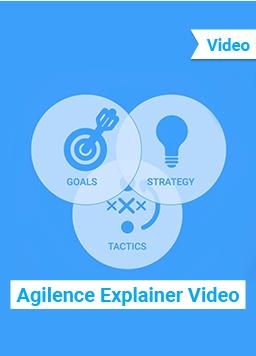Video - Explainer Video