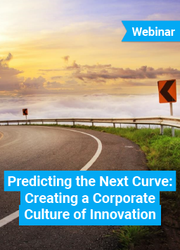 Webinar - Predicting the Next Curve
