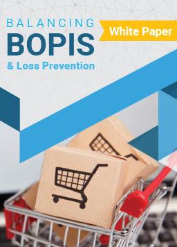 White Paper - Balancing BOPIS