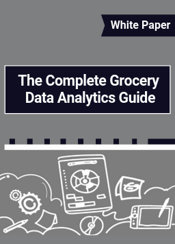 White Paper - Grocery Analytics Guide