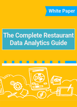 White Paper - Restaurant Analytics Guide