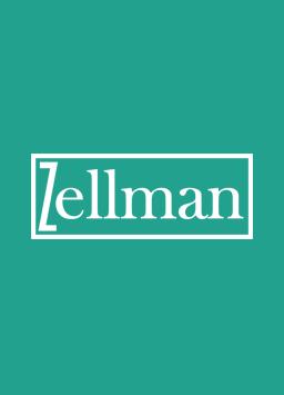 Zellman