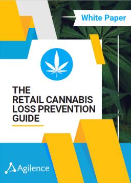 cannabis-lp-guide