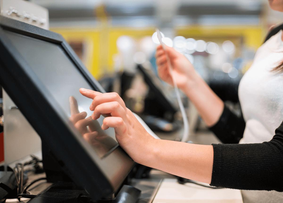 combating-return-fraud