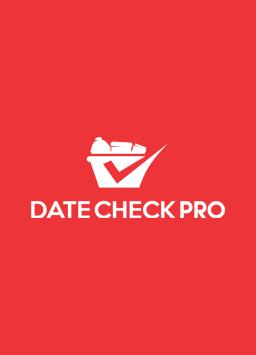 datecheck