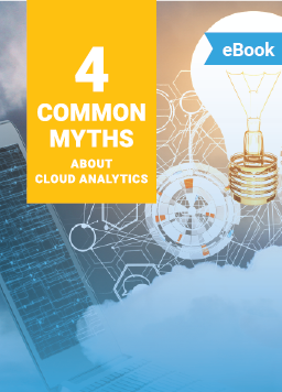eBook - 4 Common Myths