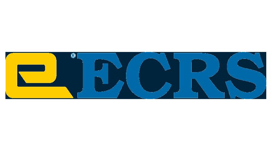 ecr software