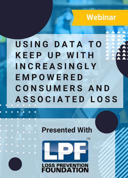 empowered-consumer-data-webinar
