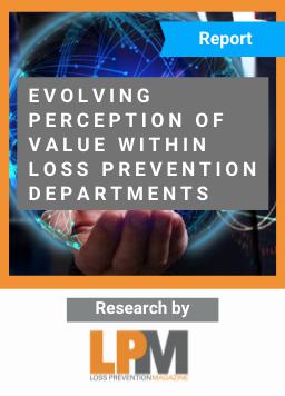 evolving-perceptions-lp-report (1)