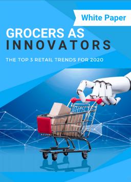 grocers-as-innovators