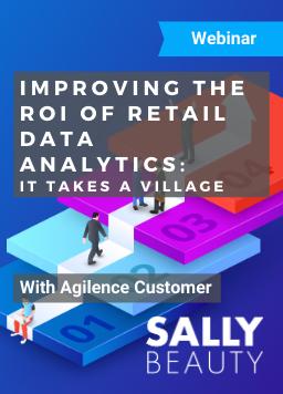 improving-the-roi-of-data-analytics-webinar
