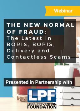 lpf-new-normal-fraud