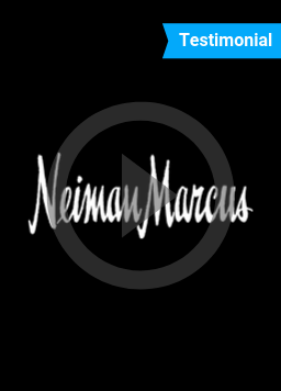 neiman-marcus-testimonial