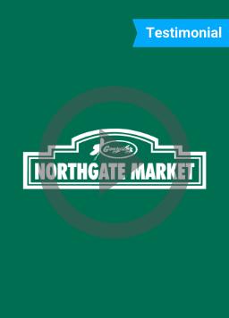 northgate-testimonial