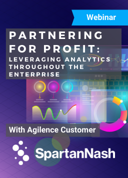 partnering-for-profit-webinar