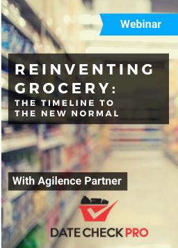 reinventing grocery webinar