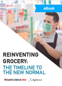 reinventing-grocery