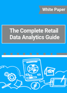retail-analytics-guide-resource