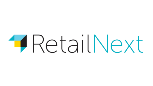 retail next