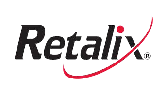 retalix