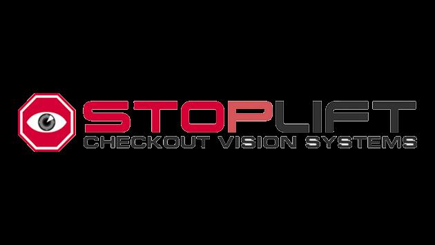 stoplift