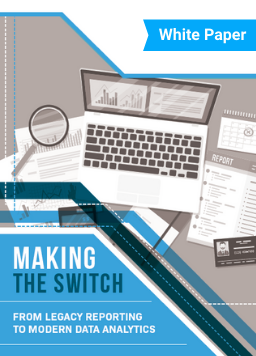 the-switch-white-paper-resource