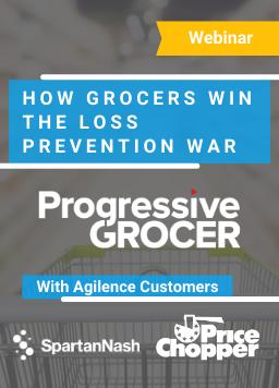 winning the loss prevention war webinar recording